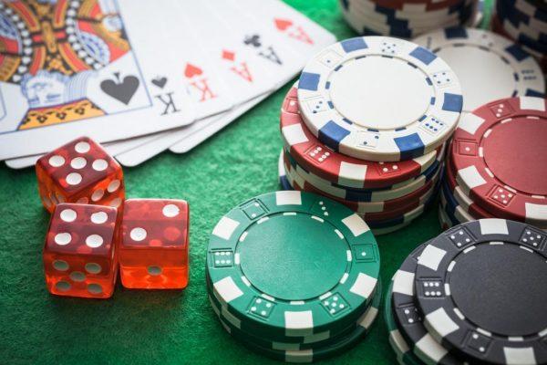 Powerful gambling tips that actually work