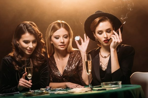 Some Responsible Gambling Tips that Will Keep You Safe While Having Fun