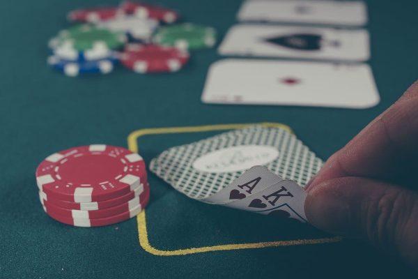 Best Blackjack Tips For Beginners