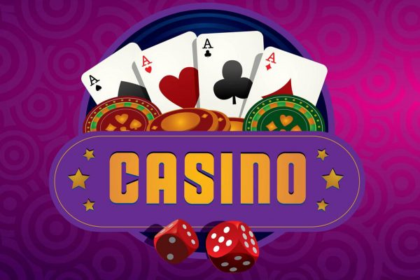 Why New Zealanders Prefer Online Casinos to Land Based Casinos