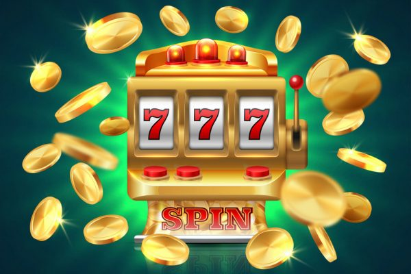 The pokie games that all online casinos must have
